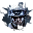 Battlelog Breakthrough Icon
