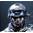 Battlelog Breakthrough Icon
